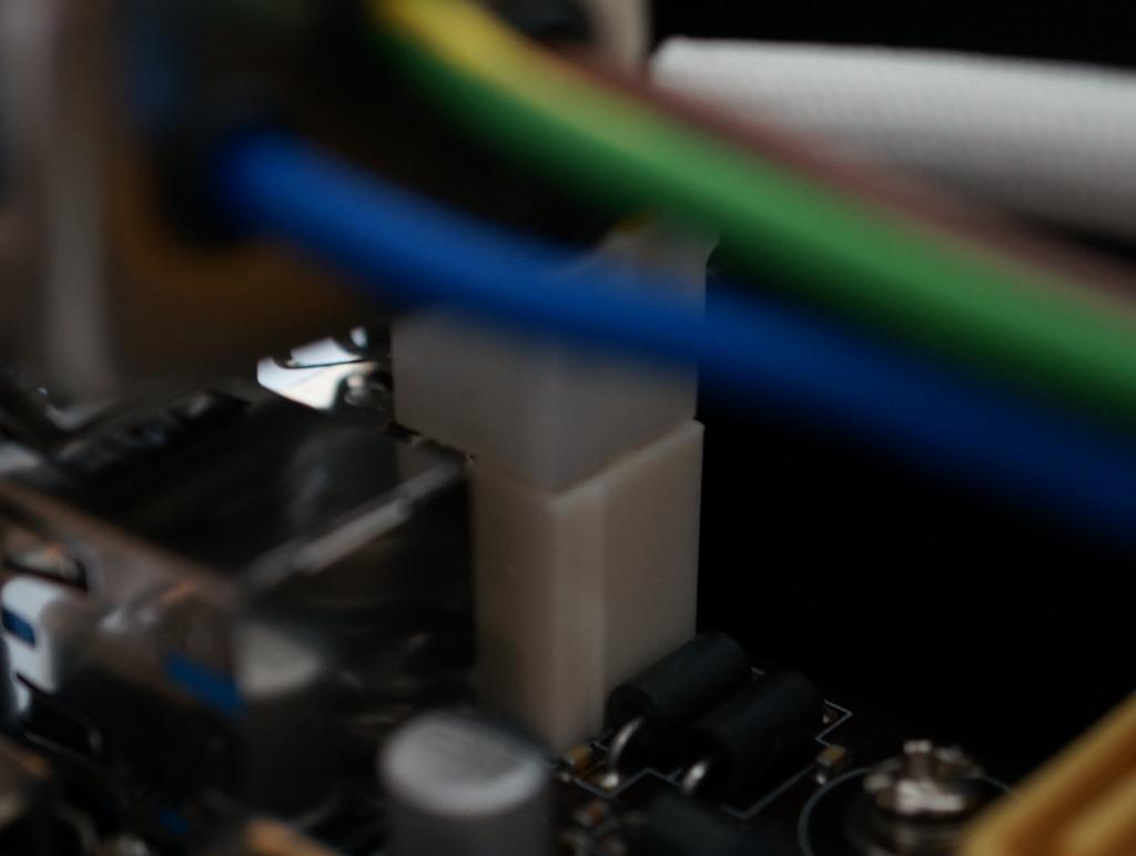 HDPLEX H1.S premium silence
